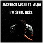 I'm Still Here de Maxence Luchi
