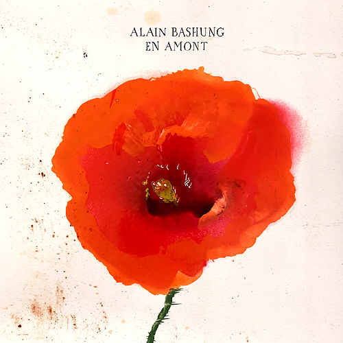 En amont by Alain Bashung
