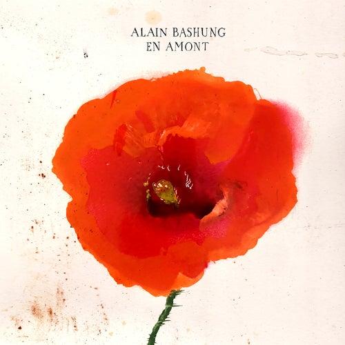 En amont by Alain Bashung