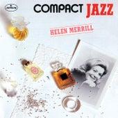 Compact Jazz von Helen Merrill