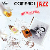Compact Jazz by Helen Merrill