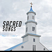 Sacred Songs by Instrumental Christian Songs Christian Piano Music