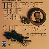 Christmas by Tennessee Ernie Ford