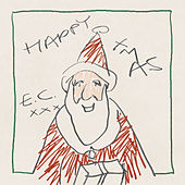 Happy Xmas (Bonus Tracks) by Eric Clapton