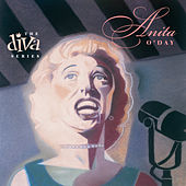 The Diva Series von Anita O'Day