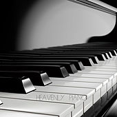 Heavenly Piano by Instrumental Christian Songs Christian Piano Music