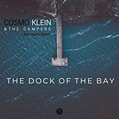 The Dock of the Bay by Cosmo Klein