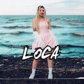 Loca de Zato DJ