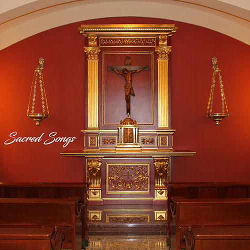 Sacred Songs by Instrumental Christian Songs