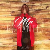 Mr Romantic de Joelito