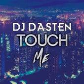 Touch Me (SET) (Guaracha, Aleteo, Zapateo) de Dj Dasten