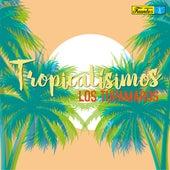 Tropicalísimos de Los Tupamaros