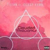 Clouded Thoughts de Titan