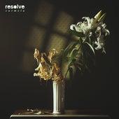 Carmela by Resolve