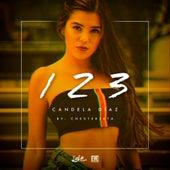 123 de Candela Diaz