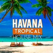 Havana Tropical (House Mix) de ReMix Kings