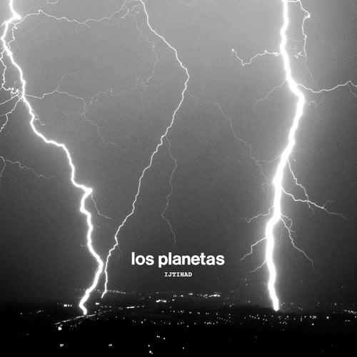 Ijtihad de Los Planetas