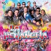 Revancha Fest de La Revancha