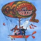 Walking Up Con Los Walkers de The Walkers