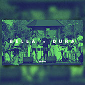 Bella (Wolfine) + Dura (Daddy Yankee) de Garotos Cumbia