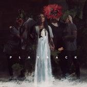 Gente (Playback) de Priscilla Alcântara
