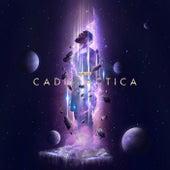 Cadillactica (Deluxe) de Big K.R.I.T.