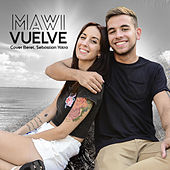 Vuelve de Mawi