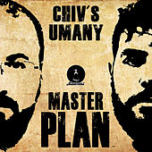 Master Plan by Chiv's