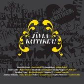 Jävla Kritiker! by Various Artists