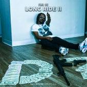 Long Ride II by Fmb Dz