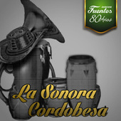 La Sonora Cordobesa de Various Artists