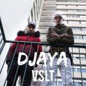 Vslt de Djaya