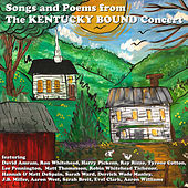 Songs and Poems From the Kentucky Bound Concert by Various Artists