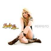 Perfeito by Lady Lu