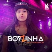 Perdeu Pai Chora Boy de Boyzinha