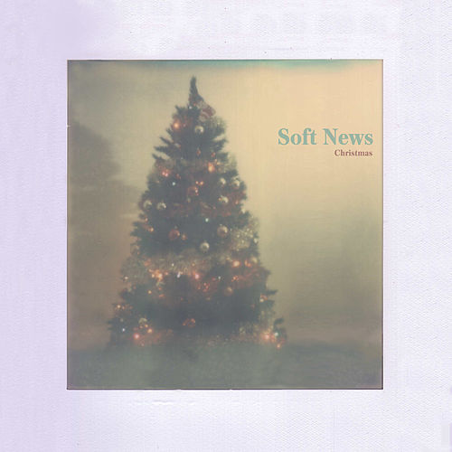 Christmas von Soft News