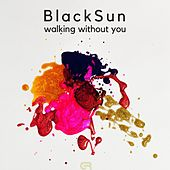 Walking Without You by Black Sun