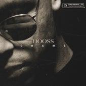 Cramé de Hooss