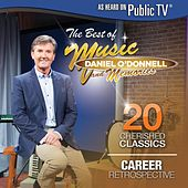 The Best of Music and Memories by Daniel O'Donnell
