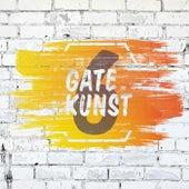 Gatekunst (6) de Gatekunst