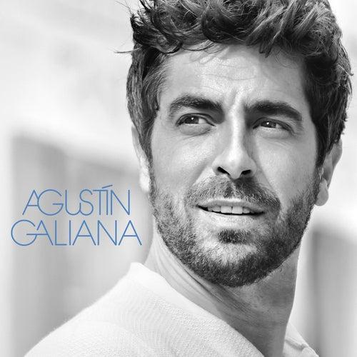 Agustin Galiana (Deluxe) de Agustín Galiana