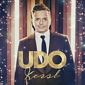 Kerst by Udo