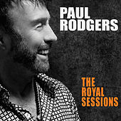 The Royal Sessions von Paul Rodgers