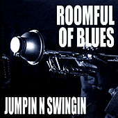 Jumpin' 'N Swingin' de Roomful of Blues