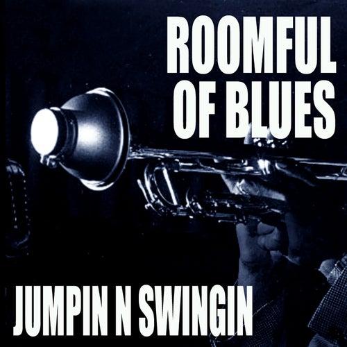 Jumpin' 'N Swingin' by Roomful of Blues