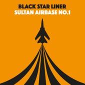 Sultan Airbase, No. 1 de Black Star Liner