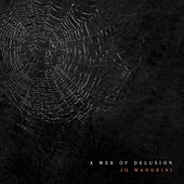 A Web Of Delusion de Jo Wandrini