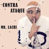 Contra Ataque de Mr. Lachi