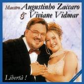 Libertà de Maestro Augustinho Zaccaro