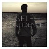 Self-Confidence de Jd